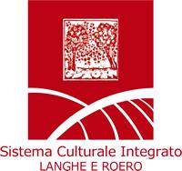 Sistema Culturale Integrato Langhe e Roero